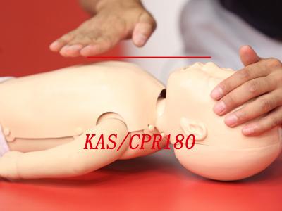 儿童触电心肺复苏可救命