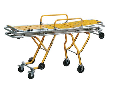救护车担架 ydc-3gw 11000